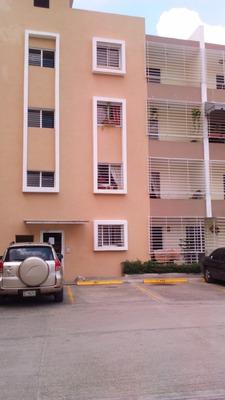 Apartamento De 138 Mts2, Residencial Alameda