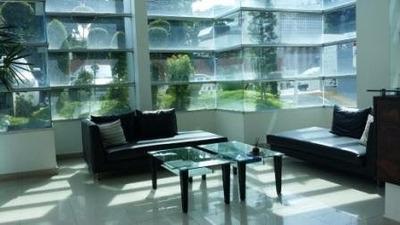 Vendo De Oportunidad Apartamento En Torre En La Esperilla