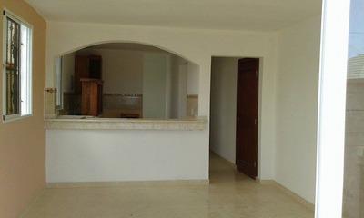 Vendo Apartamento El Eden Villa Mella O Residencial Completo