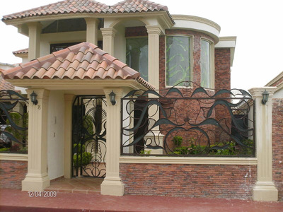 Preciosa Casa De Oprtunidad En Prado Oriental De Oprtunidad