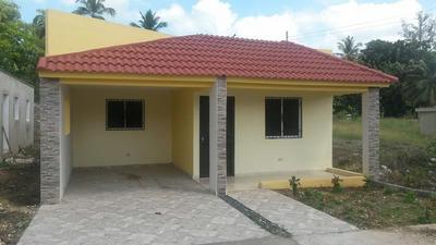 Casas Al Mejor Precio 2.3 Millones